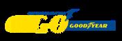 goodyear2win.gr | dunlop2win.gr